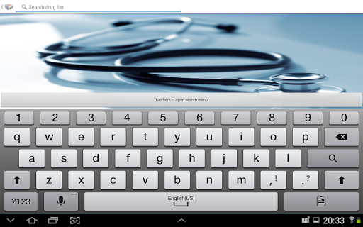 【免費醫療App】Medical Toolbox-APP點子