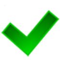 SpellIt logo