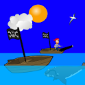 Pirates of the Muy Bien Free icon