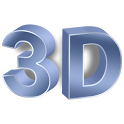 [root] Chainfire3D Pro icon
