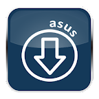 ASUS Download Master Client