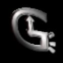 GWakeUp Free version logo