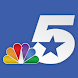 NBC DFW icon
