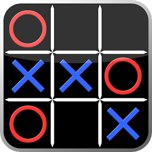Tic-Tac-Toe Free for PC and MAC