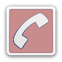 Better Direct Dial icon