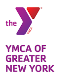 YMCA of Greater New York