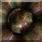 Black Hole Ad-Free icon