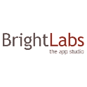 BrightLabs icon