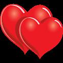 Fondos de pantalla corazón icon