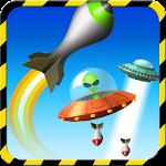 Missiles Invasion