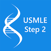 2,000+ USMLE Step 2 Questions