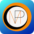 Promomapp icon