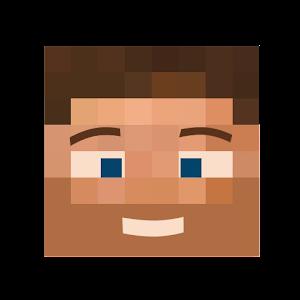 KicVidz - Minecraft 娛樂 App LOGO-APP試玩