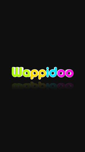 Wappidoo Full