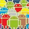 Droid Libs Lite icon