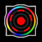 Ring Defense - TD icon