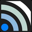 Minimal Reader Pro icon