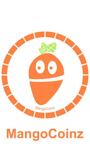 MangoCoinz Closed Beta v0.5.3b