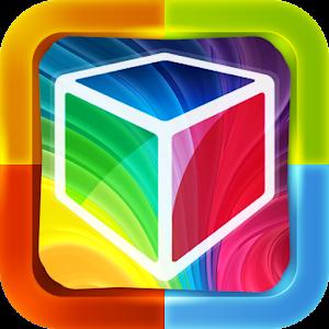 教育のSmart Games LOGO-記事Game