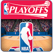 NBA 2014 Live Wallpaper