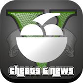 GTA V Cheats & News