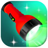 Brightest Flashlight LED