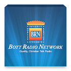 Bott Radio Network icon