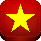VietSnips–Vietnamese News icon