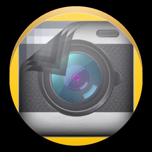 PicsApp フォトオーガナイザー 攝影 App LOGO-APP開箱王
