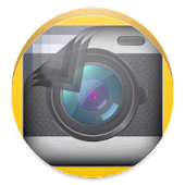 PicsApp Photo Organizer