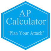 AP Calculator
