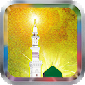 Best Islamic Wallpapers icon