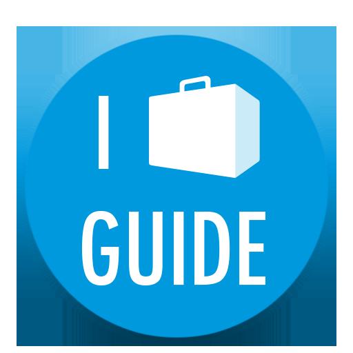 Boulder City Guide & Map
