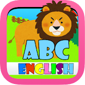 Learning English -Tap English2