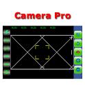 Camera Pro (Free) icon