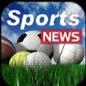 Sports News Center icon