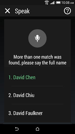 玩免費工具APP|下載HTC Speak 套件-SV app不用錢|硬是要APP