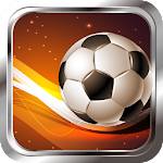 Winner Soccer Evolution 1.6.3 Apk