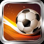 Winner Soccer Evolution 1.6.3 Apk