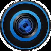 音無しカメラ - 無料の無音カメラ