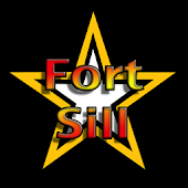 WeCare Fort Sill