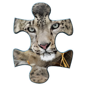 Animals Jigsaw Puzzles for PC and MAC