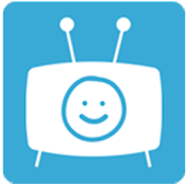 Video Xôn Xao - Hài TV