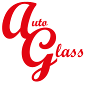 All Auto Glass