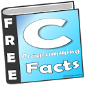 C Programming Facts Free icon