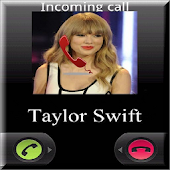 Taylor Swift Prank Calling