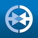 CyraCom Interpreter icon