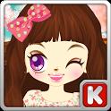 쥬디놀이터 - 어린 여자 아이 옷입히기 게임 모음 icon