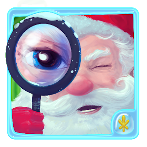 Christmas Story Hidden Objects for PC and MAC