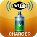App WIFI Charger Prank APK for Kindle